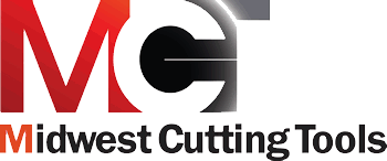 Midwest Cutting Tools