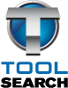toolsearch
